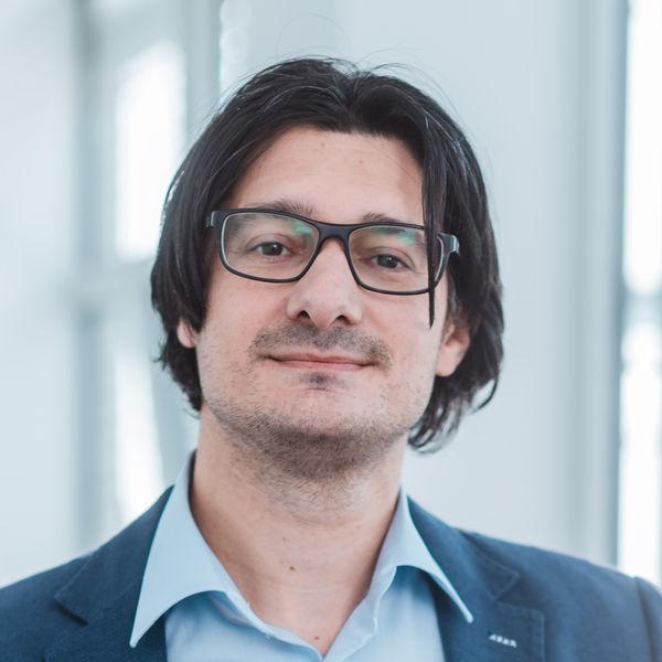 Gianni Leo